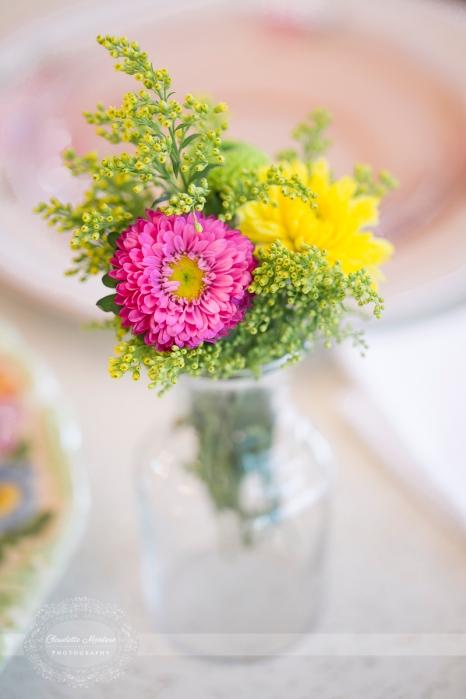 Claudette-Montero-Photography-destination-wedding-photographer-florida-orlando-engagement-session-ashley-trevor-web-LOGO-6267