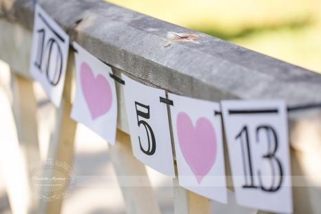 Claudette-Montero-Photography-destination-wedding-photographer-florida-orlando-engagement-session-ashley-trevor-web-LOGO-6750