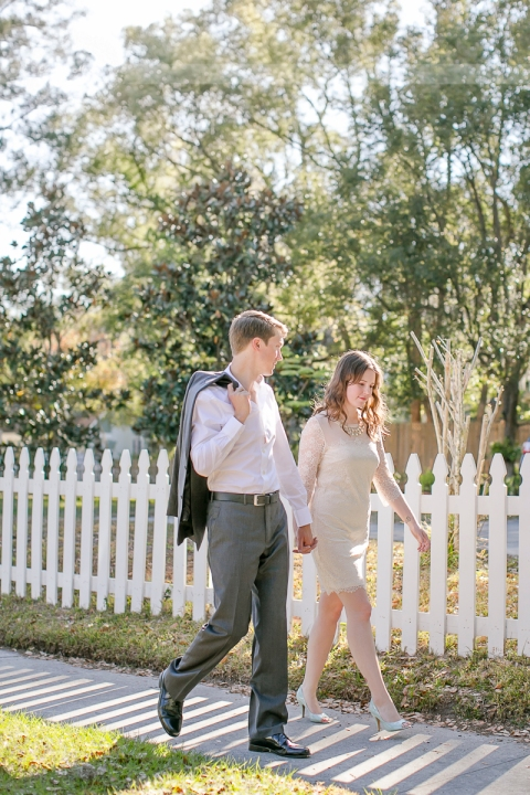 Claudette-Montero-Photography-destination-wedding-photographer-florida-orlando-engagement-session-ashley-trevor-web-LOGO-6858