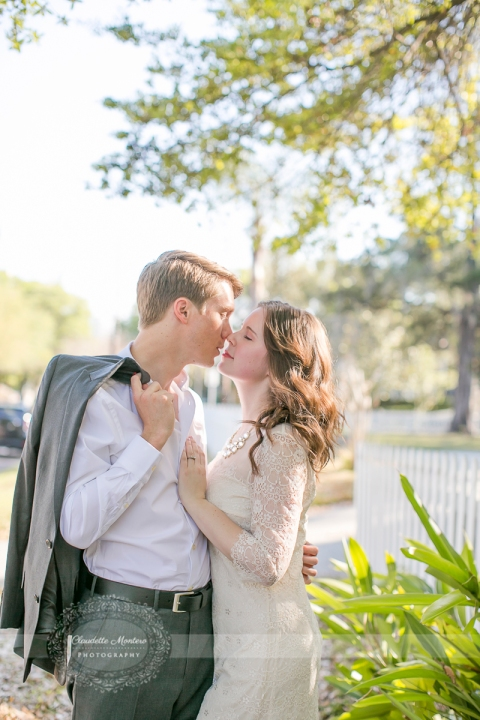 Claudette-Montero-Photography-destination-wedding-photographer-florida-orlando-engagement-session-ashley-trevor-web-LOGO-6867