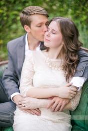 Claudette-Montero-Photography-destination-wedding-photographer-florida-orlando-engagement-session-ashley-trevor-web-LOGO-7491