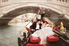 12 Alucinarte-films-Claudette-montero-photography-wedding-venice-italy-grand-canale-gondola-venecia-italy-logo-