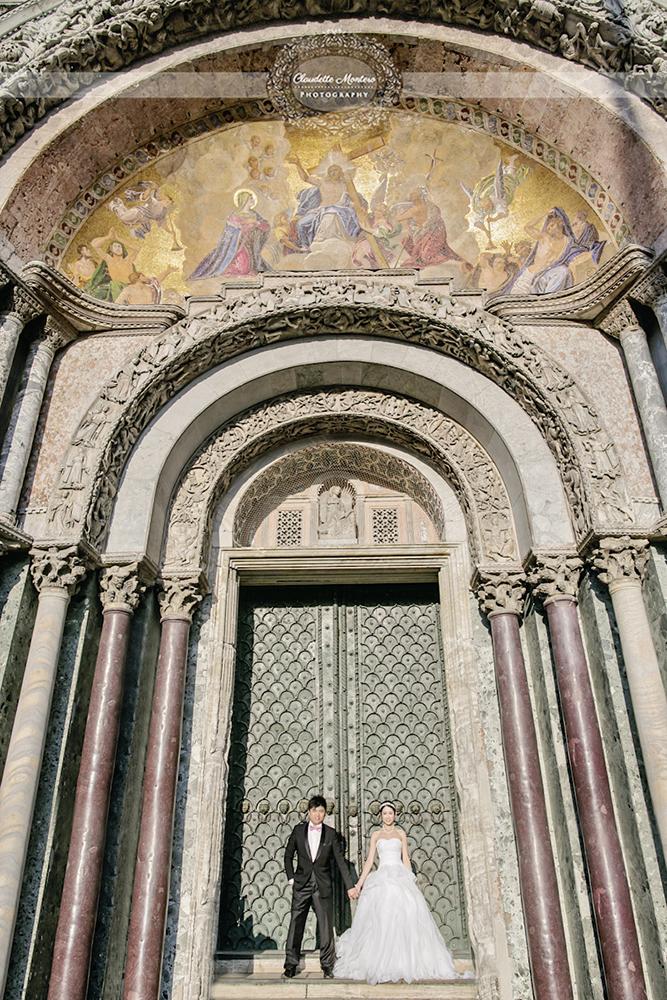 Alucinarte-films-Claudette-montero-destination-wedding-photography-venice-day-after-shooting-piazza-san-marco-basilica-venecia-italy-logo-2-5