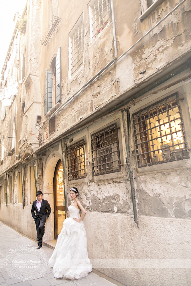 Alucinarte-films-Claudette-montero-destination-wedding-photography-venice-day-after-shooting-piazza-san-marco-venecia-italy-logo-3616