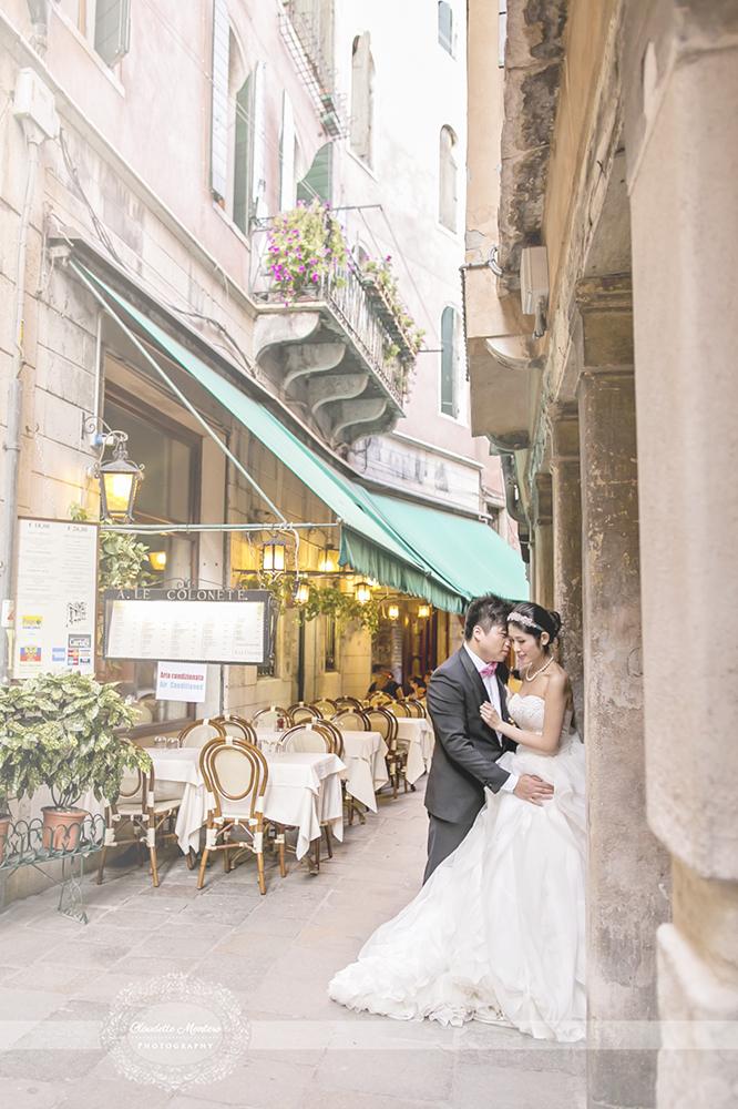 Alucinarte-films-Claudette-montero-destination-wedding-photography-venice-day-after-shooting-piazza-san-marco-venecia-italy-logo-3643