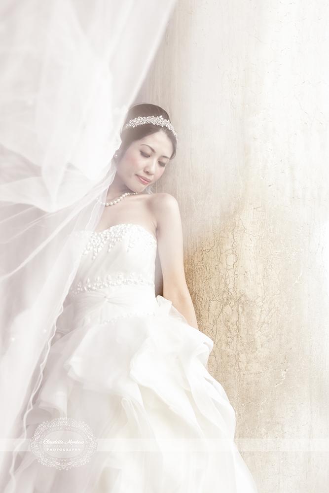 Alucinarte-films-Claudette-montero-destination-wedding-photography-venice-day-after-shooting-venecia-palazzio-ducale-3879