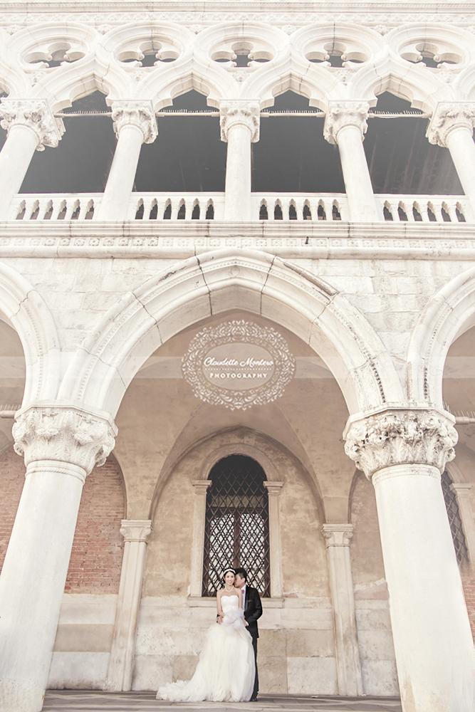 Alucinarte-films-Claudette-montero-destination-wedding-photography-venice-day-after-shooting-web-4013
