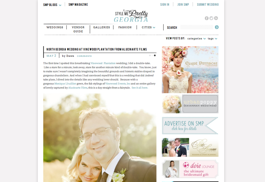 Alucinarte-films-Claudette-Montero-featured-style-me-pretty-wedding-inspiration-blog-