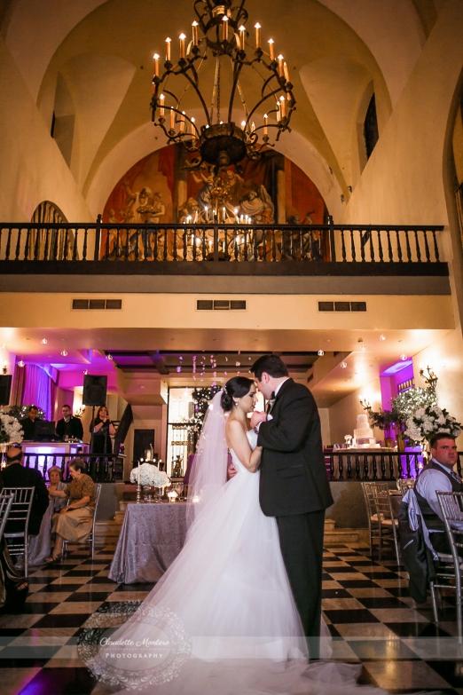 claudette-montero-wedding-photography-alucinarte-films-el-convento-yaska-crespo-wedding-planner-log0--10