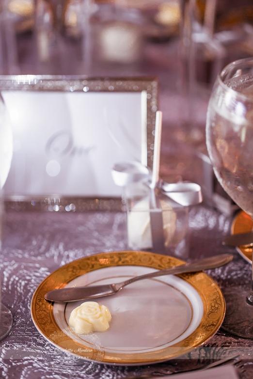 claudette-montero-wedding-photography-alucinarte-films-el-convento-yaska-crespo-wedding-planner-log0--12