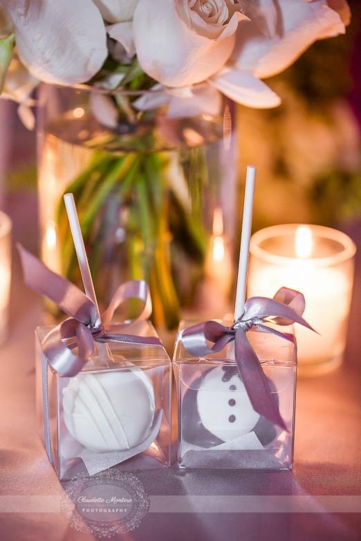 claudette-montero-wedding-photography-alucinarte-films-el-convento-yaska-crespo-wedding-planner-log0--14
