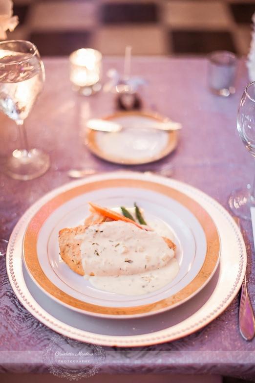 claudette-montero-wedding-photography-alucinarte-films-el-convento-yaska-crespo-wedding-planner-log0--15