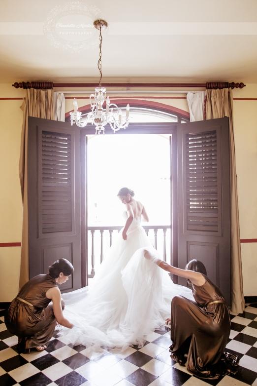 claudette-montero-wedding-photography-alucinarte-films-el-convento-yaska-crespo-wedding-planner-log0-3354