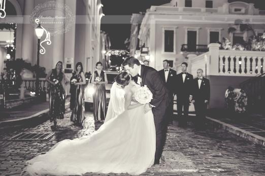 claudette-montero-wedding-photography-alucinarte-films-el-convento-yaska-crespo-wedding-planner-log0-4247