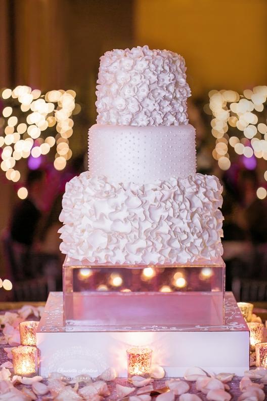 claudette-montero-wedding-photography-alucinarte-films-el-convento-yaska-crespo-wedding-planner-log0-4729