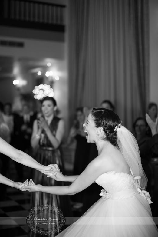 claudette-montero-wedding-photography-alucinarte-films-el-convento-yaska-crespo-wedding-planner-log0-5017