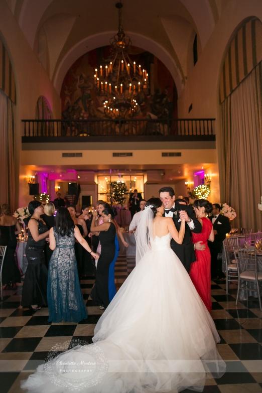claudette-montero-wedding-photography-alucinarte-films-el-convento-yaska-crespo-wedding-planner-log0-5041