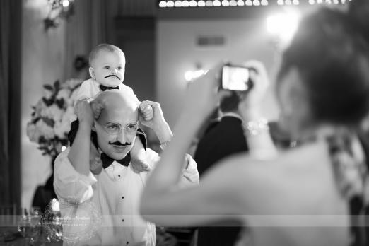 claudette-montero-wedding-photography-alucinarte-films-el-convento-yaska-crespo-wedding-planner-log0-5426