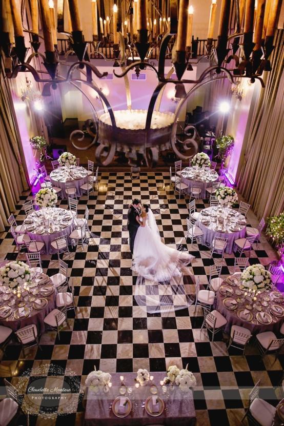 claudette-montero-wedding-photography-alucinarte-films-el-convento-yaska-crespo-wedding-planner-log0- copy