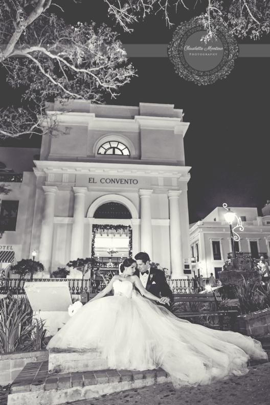 claudette-montero-wedding-photography-alucinarte-films-el-convento-yaska-crespo-wedding-planner-log0-