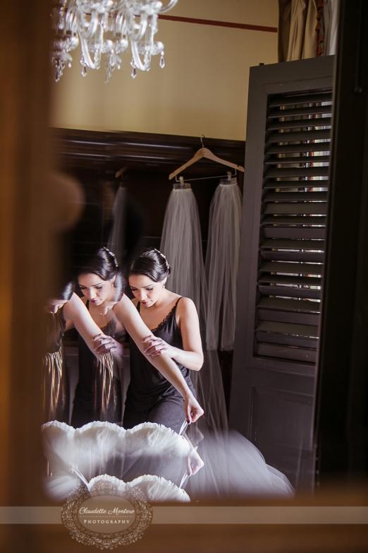 claudette-montero-wedding-photography-alucinarte-films-el-convento-yaska-crespo-wedding-planner-logo--13