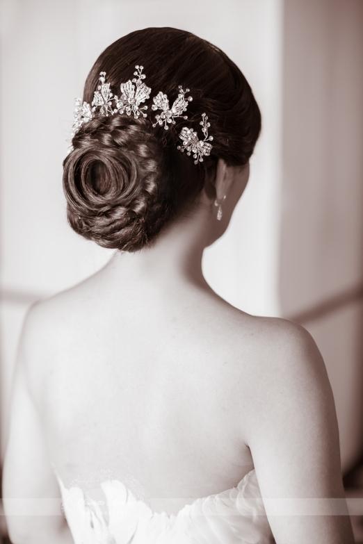 claudette-montero-wedding-photography-alucinarte-films-el-convento-yaska-crespo-wedding-planner-logo--14