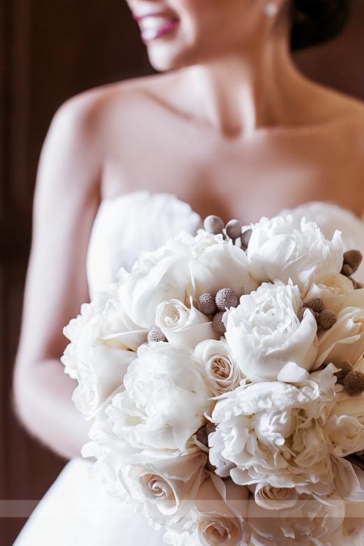 claudette-montero-wedding-photography-alucinarte-films-el-convento-yaska-crespo-wedding-planner-logo--15