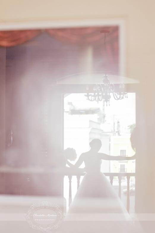 claudette-montero-wedding-photography-alucinarte-films-el-convento-yaska-crespo-wedding-planner-logo--17