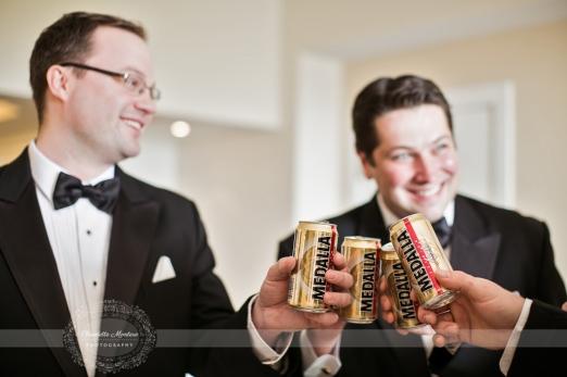claudette-montero-wedding-photography-alucinarte-films-el-convento-yaska-crespo-wedding-planner-logo--2