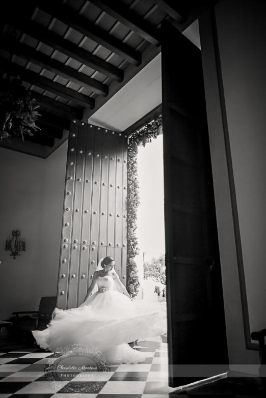 claudette-montero-wedding-photography-alucinarte-films-el-convento-yaska-crespo-wedding-planner-logo--21