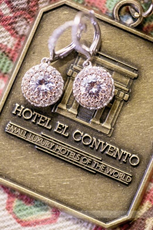 claudette-montero-wedding-photography-alucinarte-films-el-convento-yaska-crespo-wedding-planner-logo--6