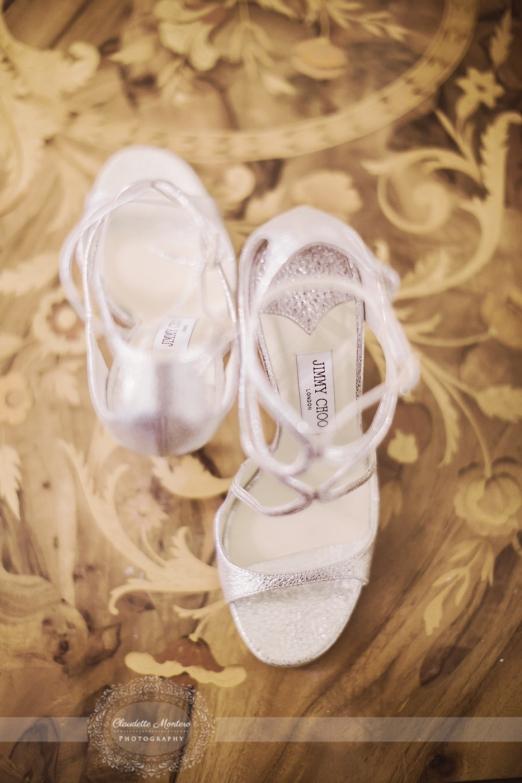 claudette-montero-wedding-photography-alucinarte-films-el-convento-yaska-crespo-wedding-planner-logo--7
