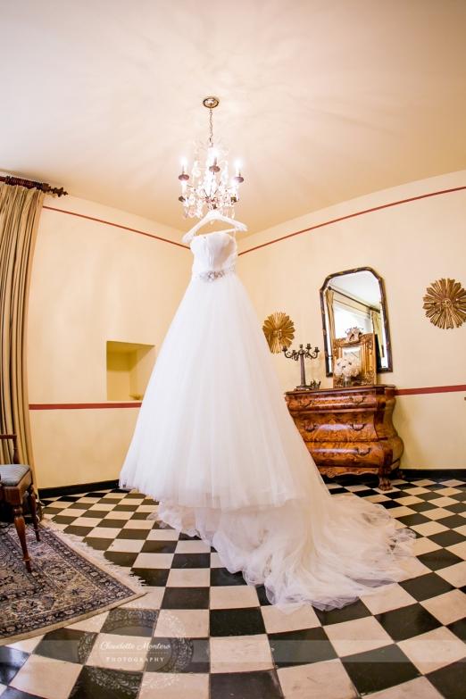 claudette-montero-wedding-photography-alucinarte-films-el-convento-yaska-crespo-wedding-planner-logo--8