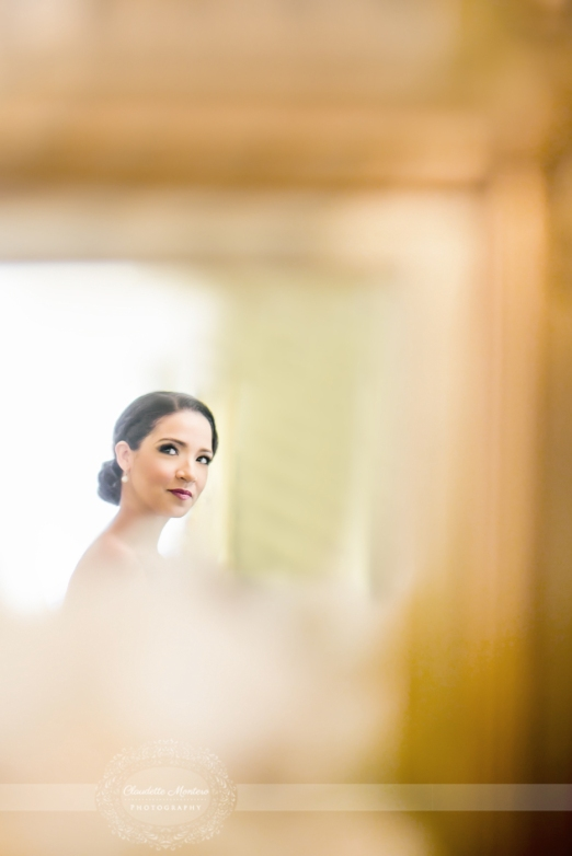 claudette-montero-wedding-photography-alucinarte-films-el-convento-yaska-crespo-wedding-planner-logo--9