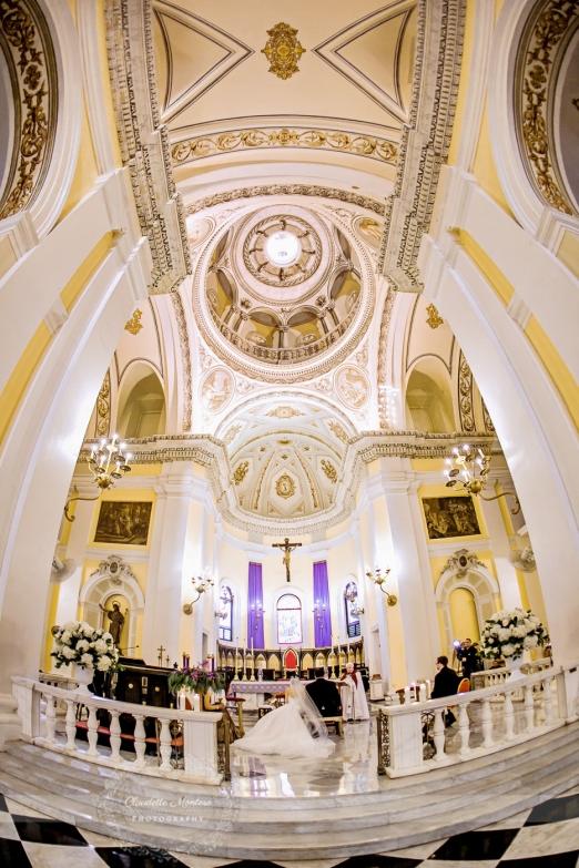 claudette-montero-wedding-photography-alucinarte-films-el-convento-yaska-crespo-wedding-planner-logoo--2