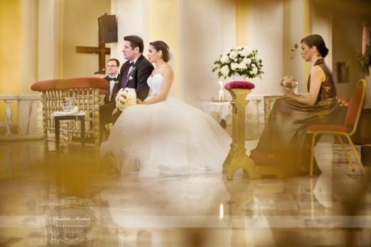 claudette-montero-wedding-photography-alucinarte-films-el-convento-yaska-crespo-wedding-planner-logoo--3