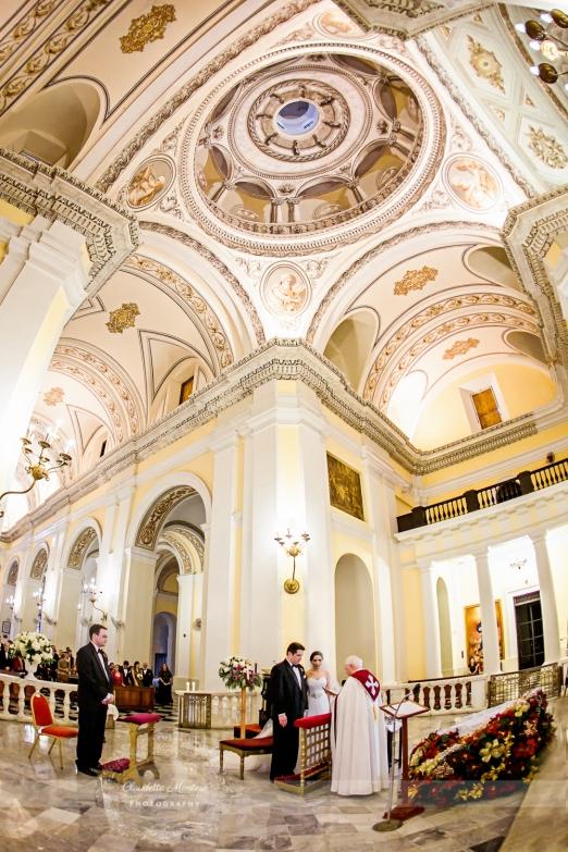 claudette-montero-wedding-photography-alucinarte-films-el-convento-yaska-crespo-wedding-planner-logoo-4015