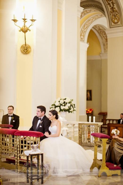 claudette-montero-wedding-photography-alucinarte-films-el-convento-yaska-crespo-wedding-planner-logoo--4