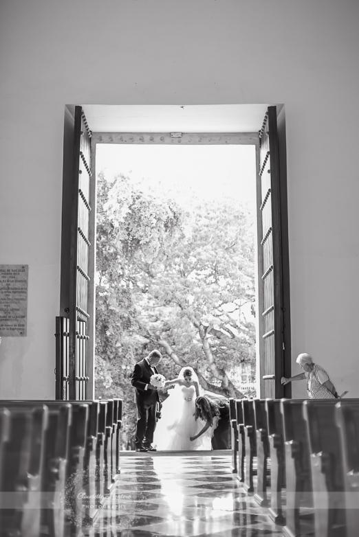 claudette-montero-wedding-photography-alucinarte-films-el-convento-yaska-crespo-wedding-planner-logoo-