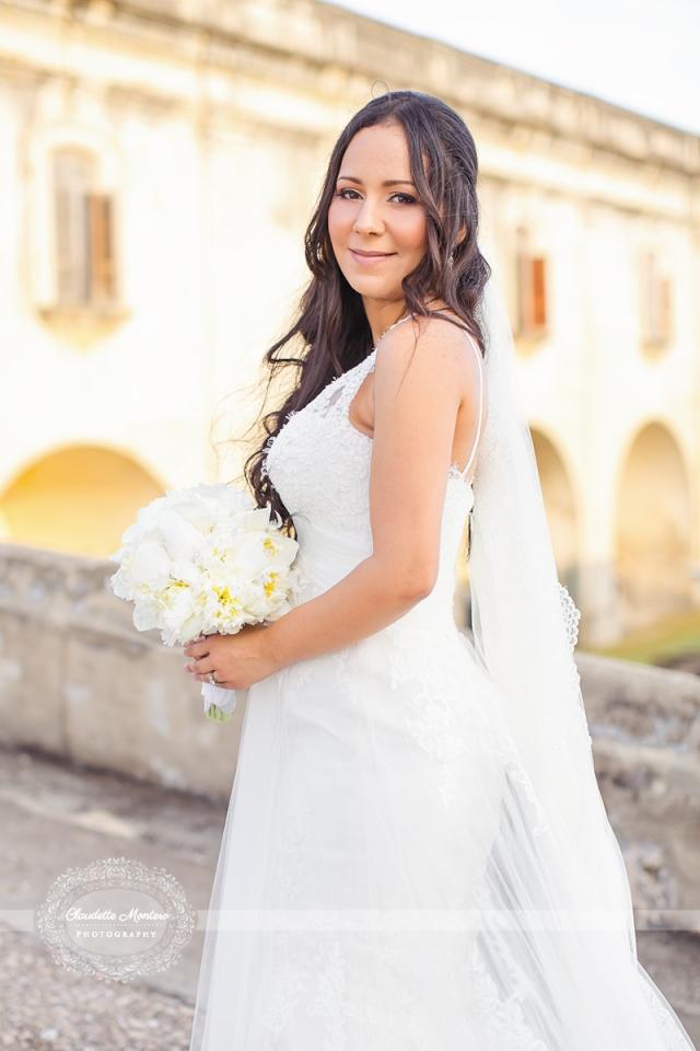 claudette-montero-destination-wedding-photographer-puerto-rico-antiguo-casino-alucinarte-films-eventus-by-zahira-akua-idalis-san-juan-cathedral-blog-4312