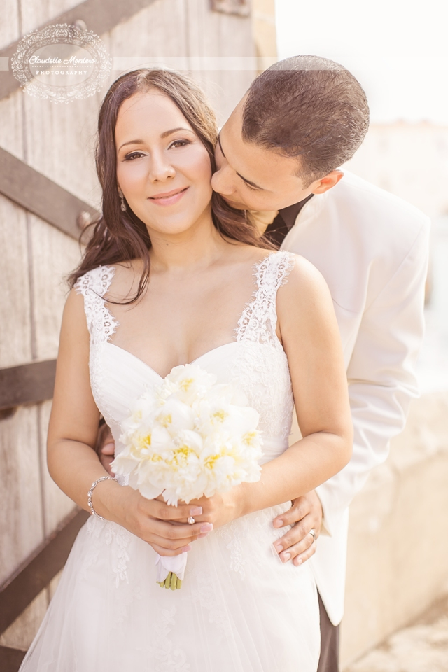 claudette-montero-destination-wedding-photographer-puerto-rico-antiguo-casino-alucinarte-films-eventus-by-zahira-akua-idalis-san-juan-cathedral-blog-4427