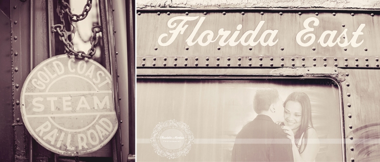engagement-session-miami-railroad-ever-after-wed