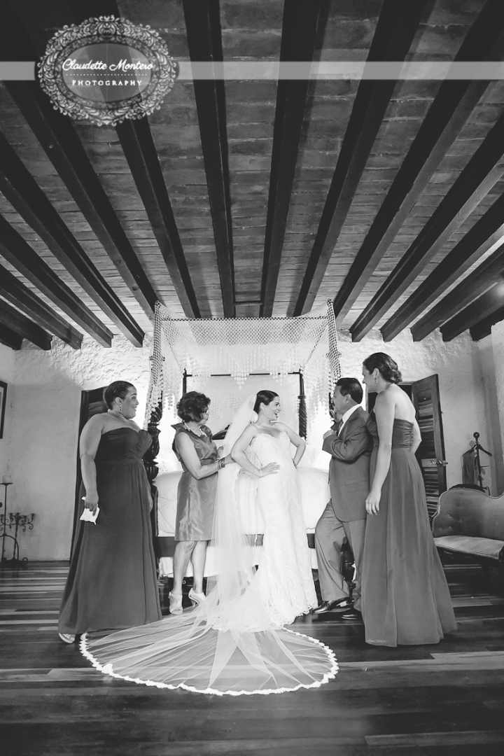 claudette-montero-laura-wedding-arquetipo-the-event-by-merylin-hacienda-siesta-alegre-web-9