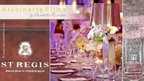 alucinarte-films-st-regis-bahia-beach-resort-puertor-rico-wedding-nicole-akua-chic-parisiene-cinematographer-claudette-montero-vimeo