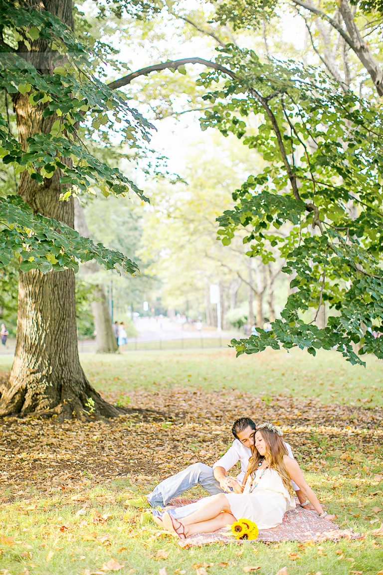 claudette-montero-photography-nichole-suraj-e-session-new-york-nyc-alucinarte-films-web-0423