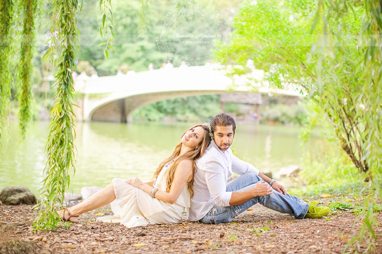 claudette-montero-photography-nichole-suraj-e-session-new-york-nyc-alucinarte-films-web-0835