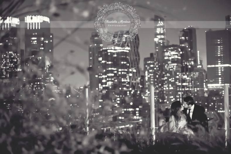 claudette-montero-photography-nichole-suraj-e-session-new-york-nyc-alucinarte-films-web-1109