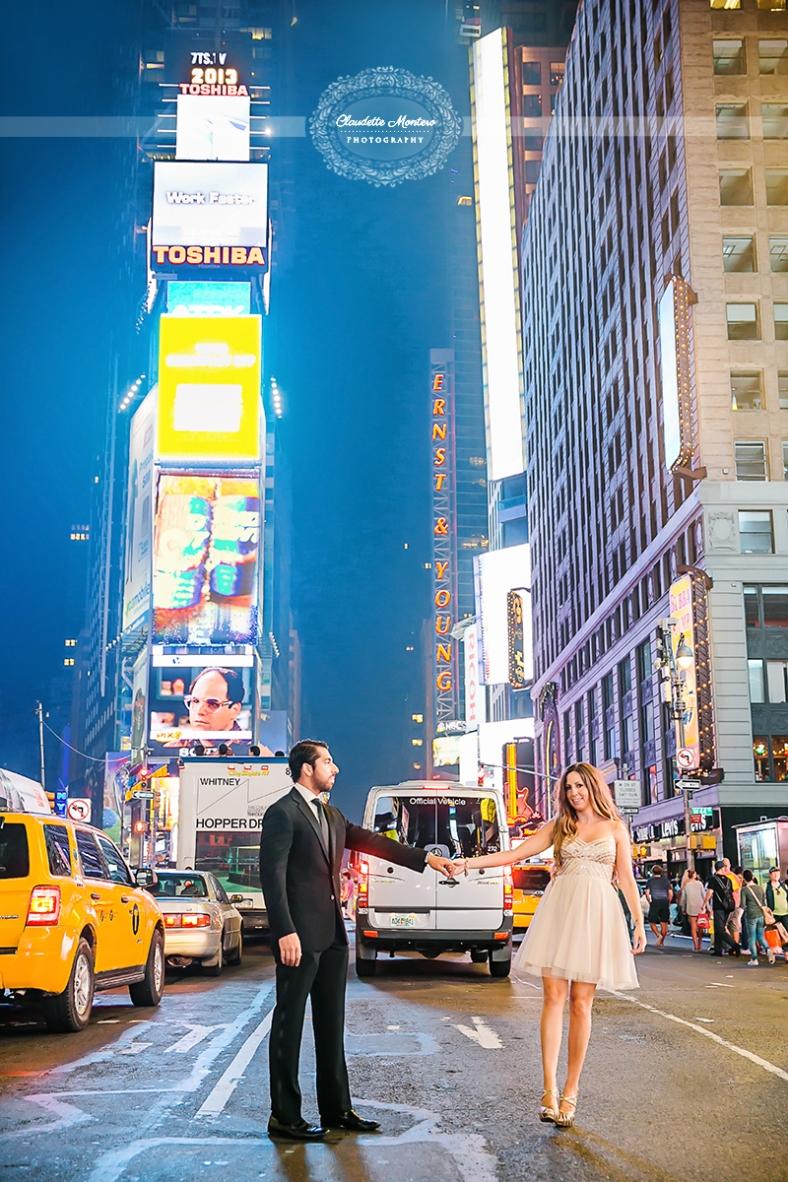 Claudette-montero-photography-nichole-suraj-engagement-session-nyc-new-york-web-1214 copy