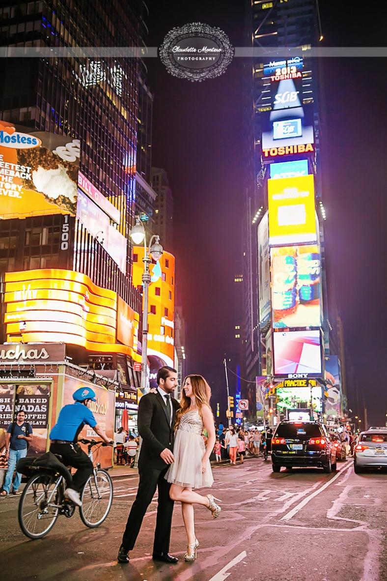 Claudette-montero-photography-nichole-suraj-engagement-session-nyc-new-york-web-1223 copy