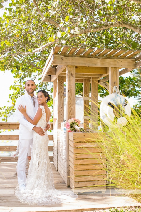claudette-montero-destination-international-photography-photographer-destination-W-retreat-vieques-island-spa-wedding-photographer-zack-wright-jeniffer-daleccio-caribbean-beach-allure-express-front-luminous-tropical-0313